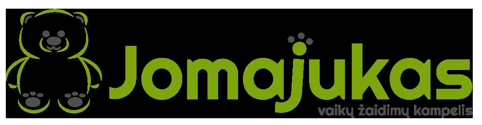 Jomajukas
